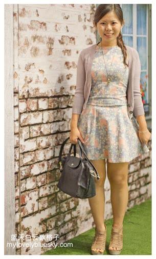 Blog_Fashion_Covetz_0022