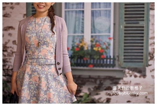Blog_Fashion_Covetz_0024