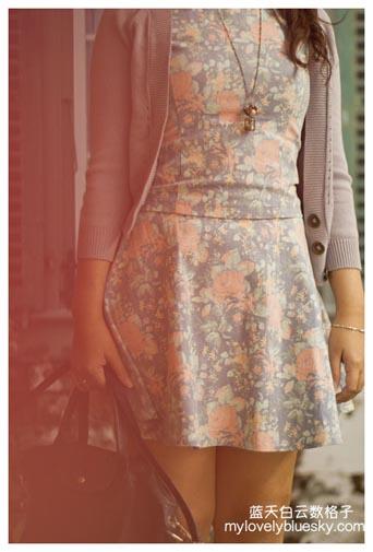 Blog_Fashion_Covetz_0027