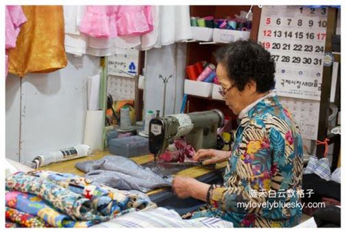 20130525_KTO-Korea-Busan_0883