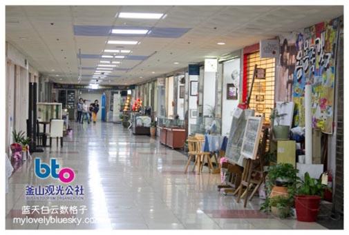 20130525_KTO-Korea-Busan_0921