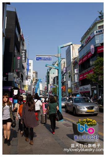 20130525_KTO-Korea-Busan_1054