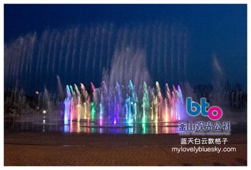 20130525_KTO-Korea-Busan_1379