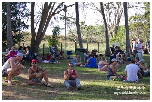 20130825_Australia_Northern_Territory_1231