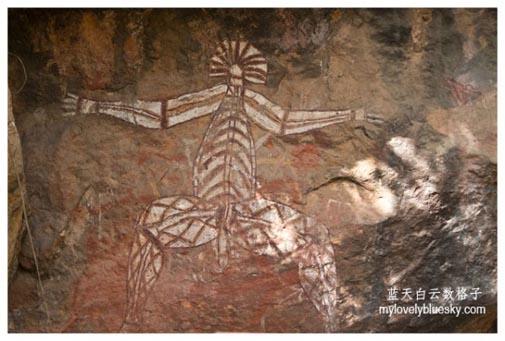 20130826_Australia_Northern_Territory_0702