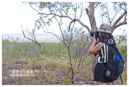 20130826_Australia_Northern_Territory_0752