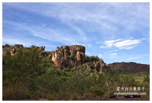 20130826_Australia_Northern_Territory_0766