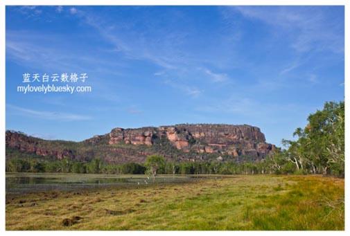 20130826_Australia_Northern_Territory_0816