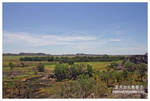 20130827_Australia_Northern_Territory_3687