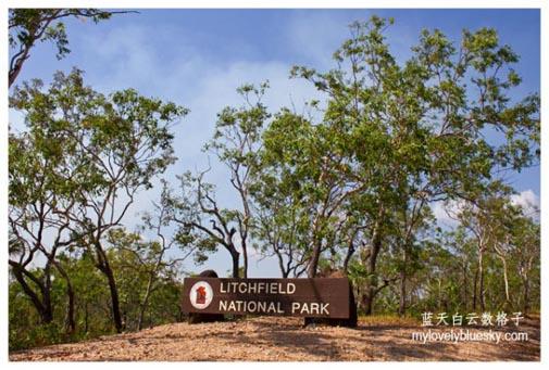 20130828_Australia_Northern_Territory_3300