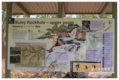 20130828_Australia_Northern_Territory_3522