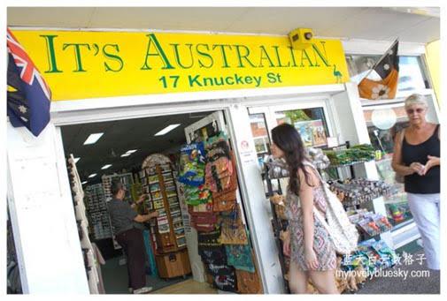 20130831_Australia_Northern_Territory_2021