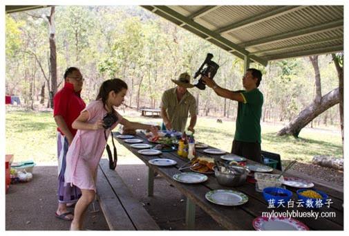 20130828_Australia_Northern_Territory_3444