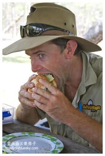 20130828_Australia_Northern_Territory_3456