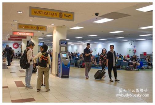 20130829_Australia_Northern_Territory_2746
