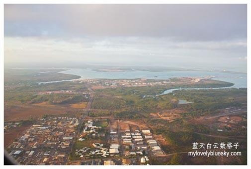 20130829_Australia_Northern_Territory_2797