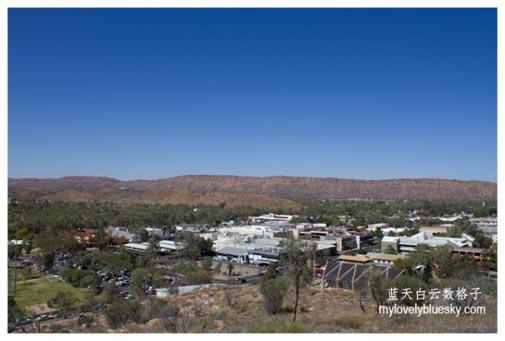 20130829_Australia_Northern_Territory_2882