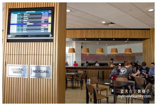 Alice Springs Airport