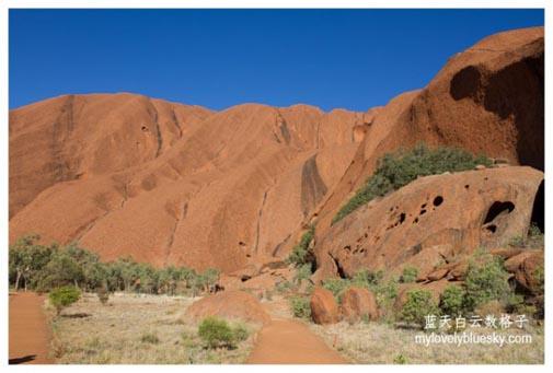 20130829_Australia_Northern_Territory_3019
