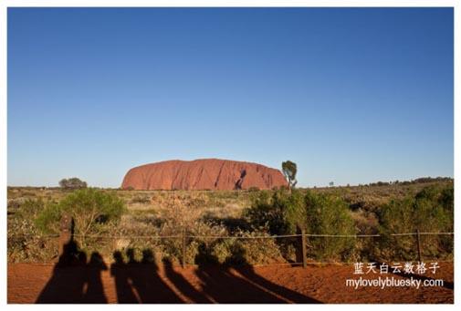 20130829_Australia_Northern_Territory_3070