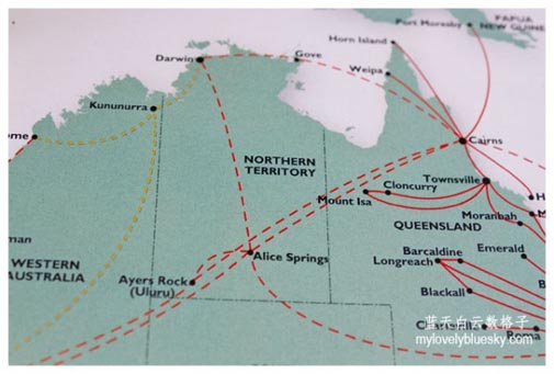 20130831_Australia_Northern_Territory_1978