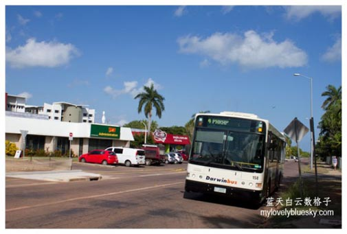 20130901_Australia_Northern_Territory_1572