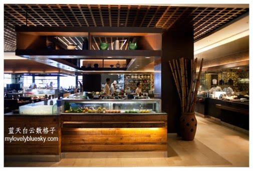 20131005_Media_Rasa_Sayang_Hotel_0517