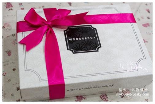 20131007_Wonderbox_0005