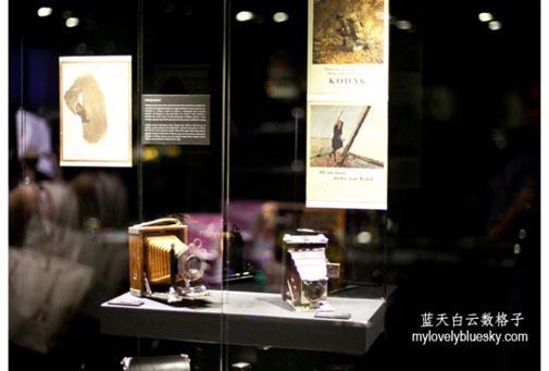 20131009_Media_Camera_Museum_0027