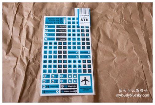 20131014_Tabiyo-Traveler's-Notebook_0018