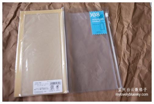 20131014_Tabiyo-Traveler's-Notebook_0023