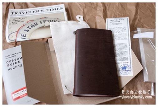 20131014_Tabiyo-Traveler's-Notebook_0043