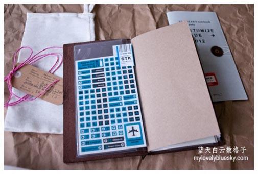 20131014_Tabiyo-Traveler's-Notebook_0053