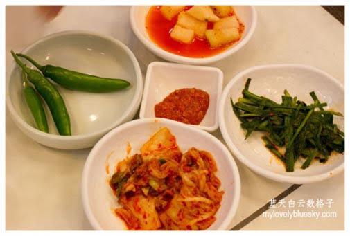 20130526_JTO-Korea-Jeju_1690