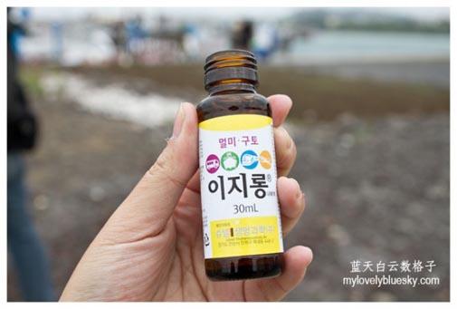 20130526_JTO-Korea-Jeju_1745