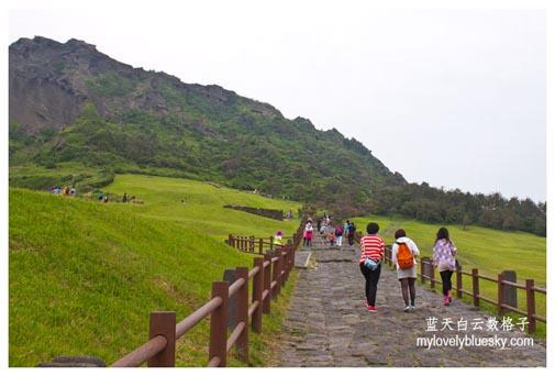 20130526_JTO-Korea-Jeju_1899