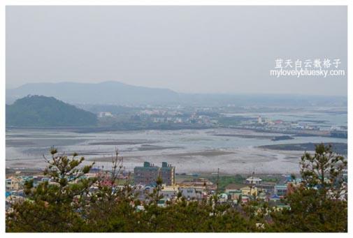 20130526_JTO-Korea-Jeju_1915