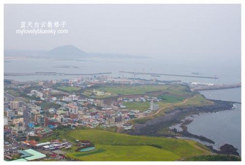 20130526_JTO-Korea-Jeju_1983