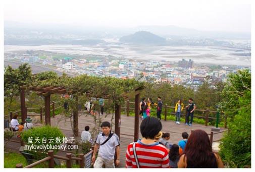 20130526_JTO-Korea-Jeju_1988