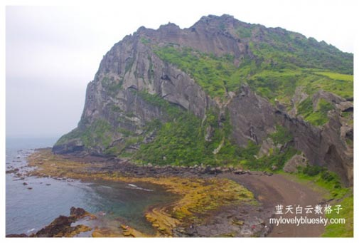 20130526_JTO-Korea-Jeju_2030