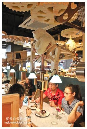 20130615_Bangkok-Crazy-Shopping_0270