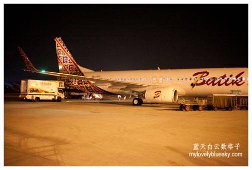 20131031_Media_Jakarta_Tourism_Board_1044