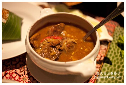 20131101_Media_Jakarta_Tourism_Board_0824