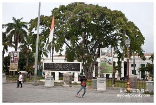 20131101_Media_Jakarta_Tourism_Board_0962