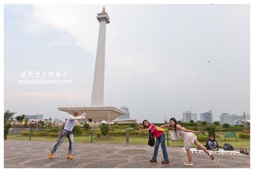 20131101_Media_Jakarta_Tourism_Board_1734