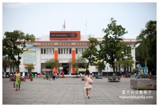 20131101_Media_Jakarta_Tourism_Board_1758