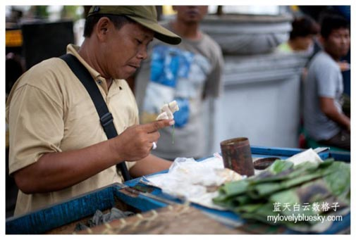 20131101_Media_Jakarta_Tourism_Board_1776