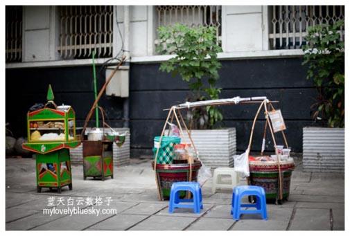 印尼 Jakarta 旅游:Kota Tua Fatahillah