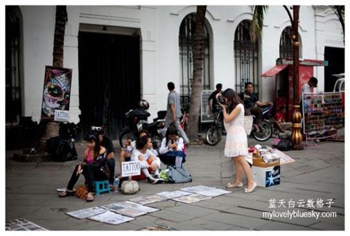 20131101_Media_Jakarta_Tourism_Board_1803