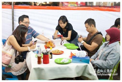 20131101_Media_Jakarta_Tourism_Board_1881